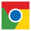 1402694276_Chrome